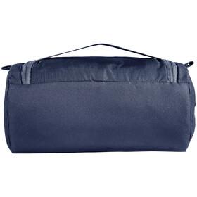 Tatonka Care Barrel Wash Bag navy